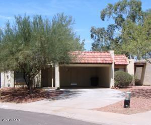 732 W RICE Drive, Tempe, AZ 85283