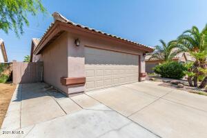 1324 W VILLA THERESA Drive, Phoenix, AZ 85023