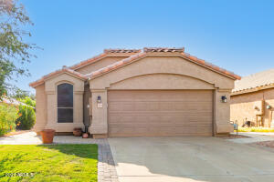 1060 S YUCCA Place, Chandler, AZ 85286