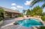 Pool and Patio 2