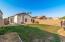 1401 E LESLIE Avenue, San Tan Valley, AZ 85140