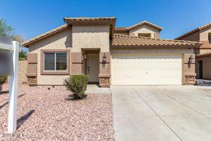 11648 W LONGLEY Lane, Youngtown, AZ 85363
