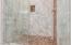 1793 E GEMINI Place, Chandler, AZ 85249