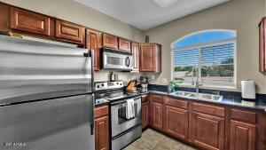 5335 E SHEA Boulevard, 2059, Scottsdale, AZ 85254