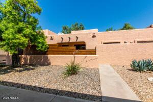 8940 W OLIVE Avenue, 29, Peoria, AZ 85345