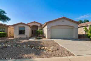 10337 E CHERRYWOOD Court, Sun Lakes, AZ 85248