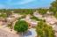 7802 S MAPLE Avenue, Tempe, AZ 85284