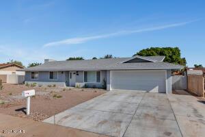 1430 E GROVE Avenue, Mesa, AZ 85204