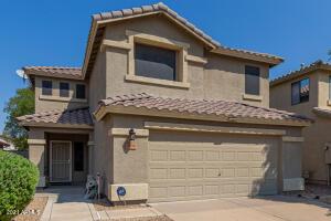 3234 E BLACKHAWK Drive, Phoenix, AZ 85050