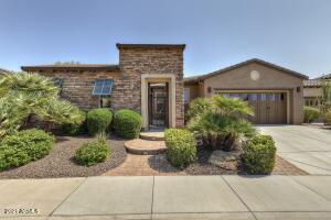27581 N 130TH Drive, Peoria, AZ 85383
