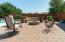 44542 W REDROCK Road W, Maricopa, AZ 85139