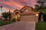 8995 E Gail Road, Scottsdale, AZ 85260