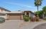 3618 E RENEE Drive, Phoenix, AZ 85050