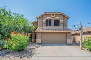 15104 N 102ND Street, Scottsdale, AZ 85255