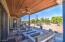 6330 E RANCHO DEL ORO Drive, Cave Creek, AZ 85331