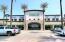 7266 E DEL ACERO Drive, Scottsdale, AZ 85258