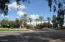 5122 E SHEA Boulevard, 1164, Scottsdale, AZ 85254