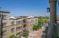 5350 E DEER VALLEY Drive, 4249, Phoenix, AZ 85054