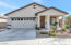 157 S 224TH Avenue, Buckeye, AZ 85326