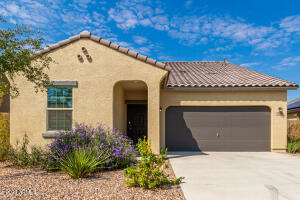 301 S VERDAD Lane, Casa Grande, AZ 85194