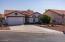 6803 S LAKE FOREST Drive, Chandler, AZ 85249