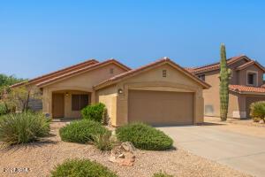 24014 N 36TH Drive, Glendale, AZ 85310