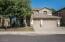 3113 S Piedra Street, Mesa, AZ 85212
