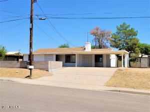 13839 N 12TH Street, Phoenix, AZ 85022