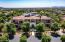 19024 N 99TH Street, Scottsdale, AZ 85255