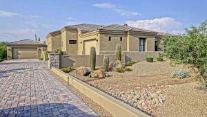10396 E WHITE FEATHER Lane, Scottsdale, AZ 85262