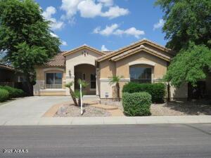 478 E KONA Drive, Casa Grande, AZ 85122