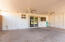 3506 W ERIE Street, Chandler, AZ 85226