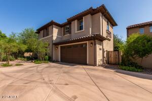 1268 E BROOKWOOD Court, Phoenix, AZ 85048