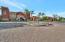 20141 N Oxbow Lane, Maricopa, AZ 85138