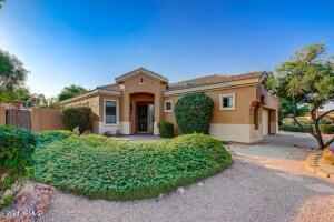 6746 S PINEHURST Drive, Gilbert, AZ 85298