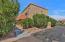 16336 E PALISADES Boulevard, 12, Fountain Hills, AZ 85268