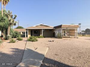 1330 E 19TH Avenue, Apache Junction, AZ 85119