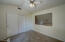1140 N NANTUCKET Street, Chandler, AZ 85225