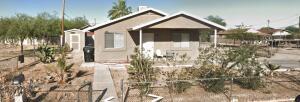 1211 S CENTRAL Avenue, Avondale, AZ 85323