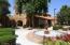 8250 E ARABIAN Trail, 204, Scottsdale, AZ 85258