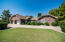 3533 E SUNCREST Court, Phoenix, AZ 85044