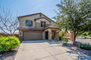 38659 N ALAMO Court, San Tan Valley, AZ 85140
