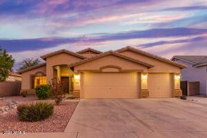 3495 E Los Altos Road, Gilbert, AZ 85297