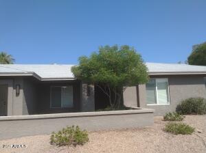 4630 W AIRE LIBRE Avenue, Glendale, AZ 85306