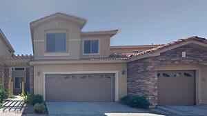 5415 E MCKELLIPS Road, 101, Mesa, AZ 85215