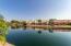 6289 W DONALD Drive, Glendale, AZ 85310
