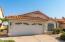 5457 E ELMWOOD Street, Mesa, AZ 85205