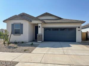 14461 W EL CORTEZ Place W, Surprise, AZ 85387