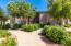 9450 N 95TH Street, 206, Scottsdale, AZ 85258