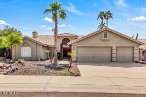 327 E MOUNTAIN SKY Avenue, Phoenix, AZ 85048